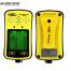 4 in 1 Multi Gas Analyzer AS8900 Handheld Gas Detector(WP-AS8900)