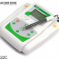 High Accuracy DDS-22C bench top conductivity meter