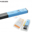 Pocket conductivity meter, basic series