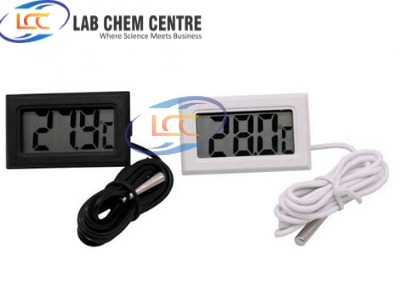 TPM-10-digital-thermometer