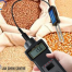 Grain Moisture Meter MC-7821 4-type Grain Moisture & Temperature Price in Pakistan