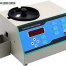 Automatics Digital Seed Counting machine for grains