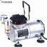 Vacuum pump (Oil Less) AS20